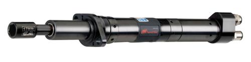 "Ingersoll Rand QA4ASRD027NF41S06 Inline Air Nutrunner | 3/8"" Drive | 16.7 - 19.9 ft lbs. | 450 RPM"