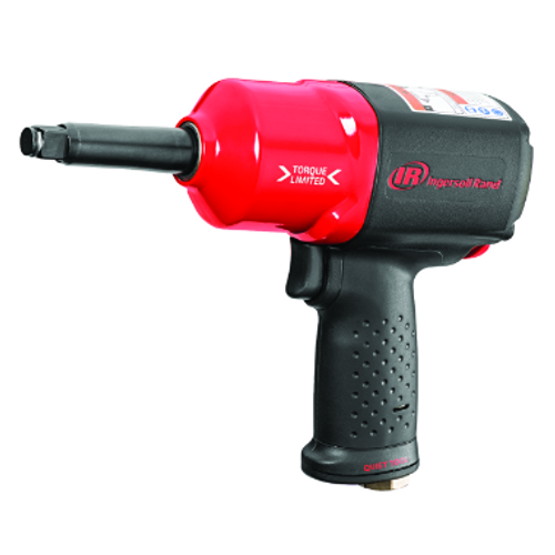 "Ingersoll Rand 2135QTL-2 Impact Wrench | 1/2"" Drive | 11000 RPM | 780 Ft. - Lb. Max Torque"