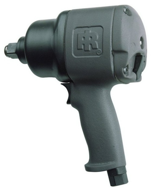 """Ingersoll Rand 2161XP-6 Impact Wrench 