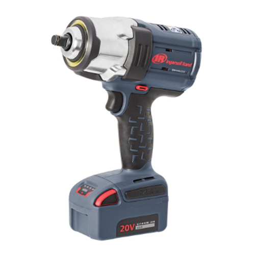 """Ingersoll Rand W7152 Impact Wrench 