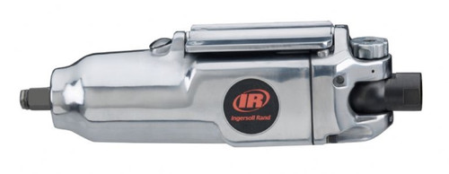 """Ingersoll Rand 216B Impact Wrench 