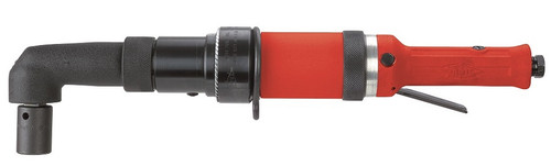 Sioux 3A2208 Right Angle Nutrunner | Torque Control Clutch | 294 in.-lb. Torque | 480 RPM