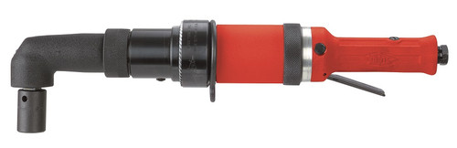 Sioux 3A2102 Right Angle Nutrunner | Stall Clutch | 600 in.-lb. Torque | 300 RPM