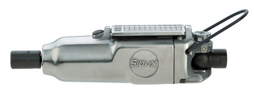 """Sioux 5045P Pin Socket Impact Wrench 