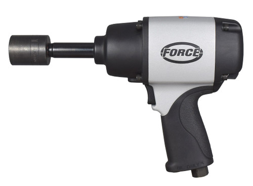 """Sioux Tool 5050CL Friction Socket Impact Wrench 