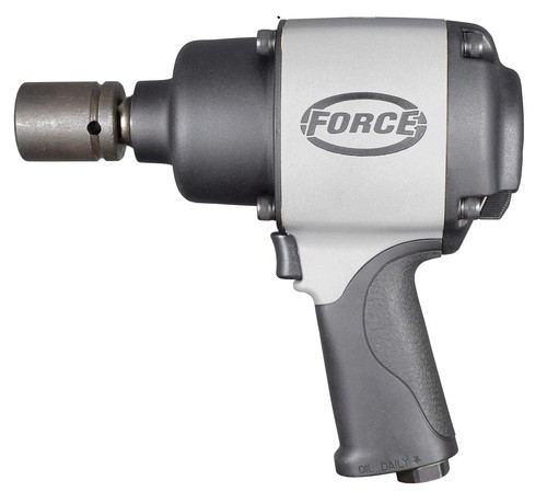 """Sioux Tool 5075C Friction/Hole Socket Impact Wrench 