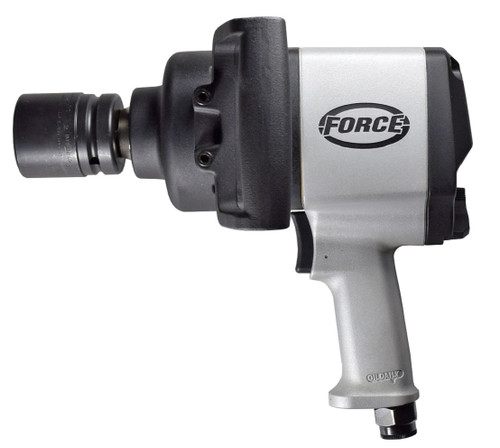"""Sioux 5092C Friction/Hole Socket Impact Wrench 