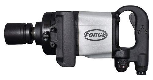 """Sioux 5093C Friction/Hole Socket Impact Wrench 