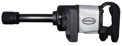 """Sioux 5093CL Friction/Hole Socket Impact Wrench 