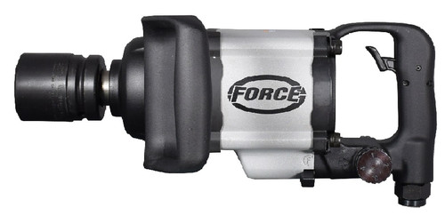 """Sioux 5095C Friction/Hole Socket Impact Wrench 