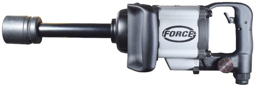 """Sioux 5095CL Friction/Hole Socket Impact Wrench 