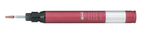 "Sioux Tools 5978A Pencil Die Grinder | 1 HP | 1/8"" Collet | 54000 RPM"