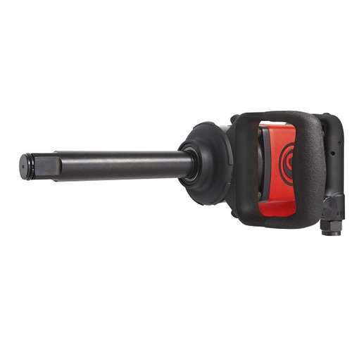 """Chicago Pneumatic CP7773D-6 Impact Wrench   3/4"""" Drive   Max Torque 1440 Ft. Lbs.   7000 RPM"""