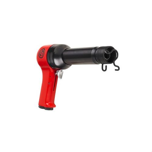 "Chicago Pneumatic CP4285 Compact Rivet Hammer | 2-2/3"" Stroke"
