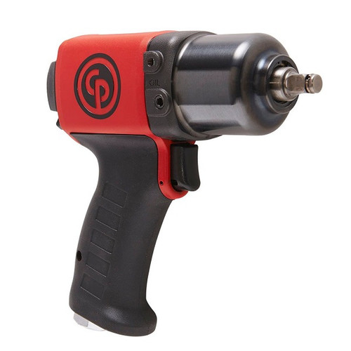 """Chicago Pneumatic CP6728-P05R Industrial Impact wrench 