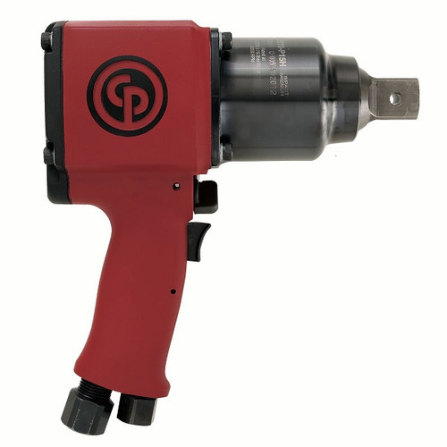 """Chicago Pneumatic CP6070-P15H Industrial Impact Wrench 