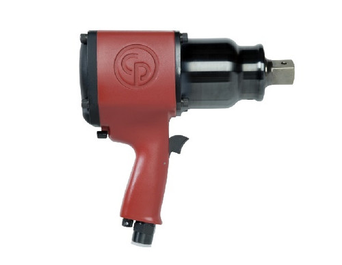 """Chicago Pneumatic CP796 Impact Wrench 