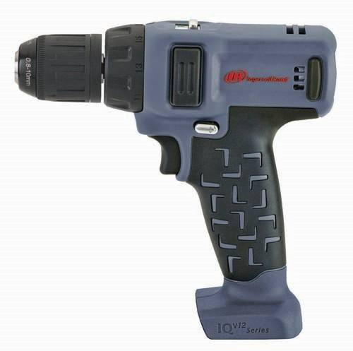 """Ingersoll Rand D1130 Cordless Drill Driver 