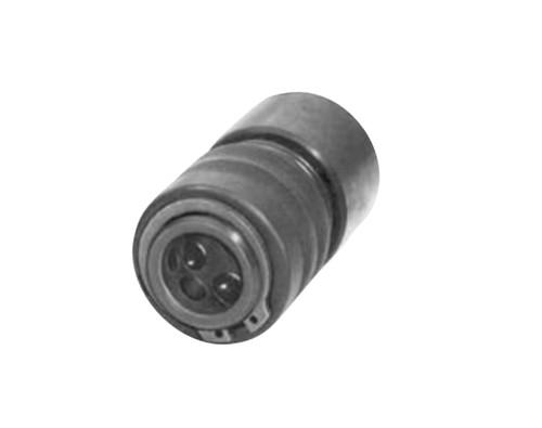 Ingersoll Rand HHW1-3450 Quick Change Retainer   Threaded Barrel
