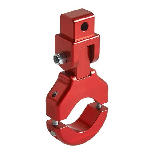 Desoutter 6158122180 Ergonomic Universal Tool Clamp for TT10 Arms