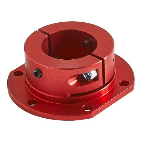 Desoutter 6158129020 Ergonomic Tool Clamp for TT50