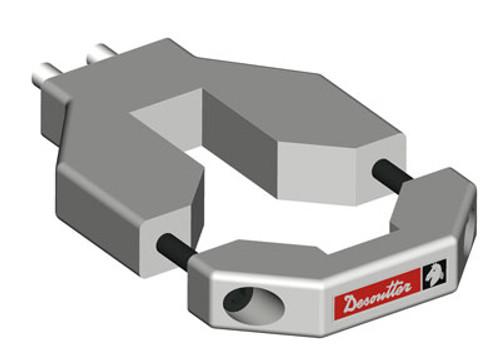 Desoutter 6153966290 Ergonomic Tool Clamp