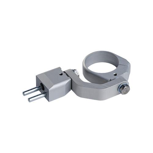 Desoutter 409083 Ergonomic Tool Clamp