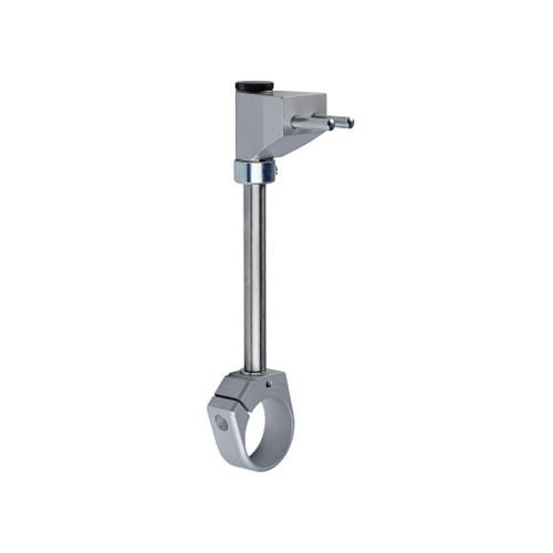 Desoutter 409123 Ergonomic Tool Clamp