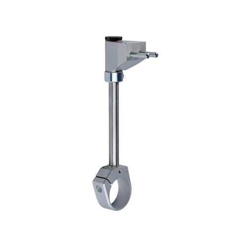 Desoutter 409183 Ergonomic Tool Clamp