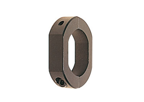 Desoutter 6153961910 Ergonomic Welded Clamp for D53-50/100 and TRA-50/100 Arms