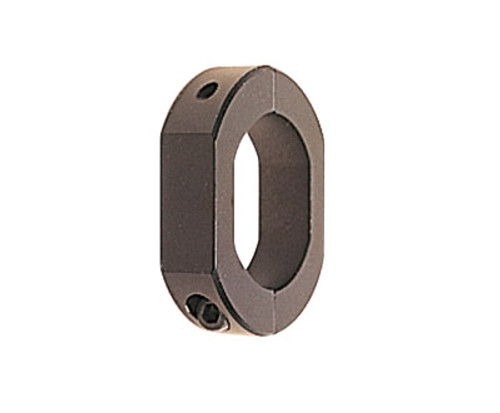 Desoutter 6153962270 Ergonomic Welded Clamp for D53-50/100 and TRA-50/100 Arms