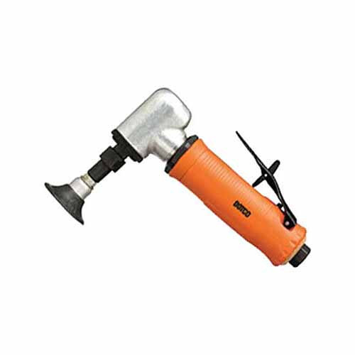 """Dotco 12L1380-36 Gearless Right Angle Grinder 