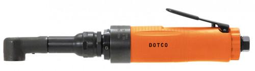 Right Angle Drill   15LN286-52