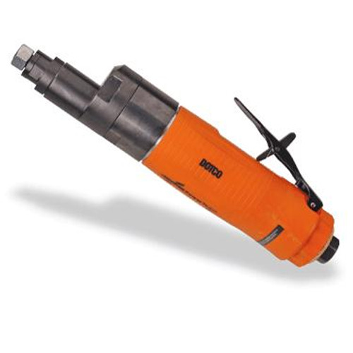 Dotco 12L2065-90 Right Angle Oscillating Saw | 12-22 Series | 0.6 HP | 14,000 RPM | Composite Housing | Rear Exhaust