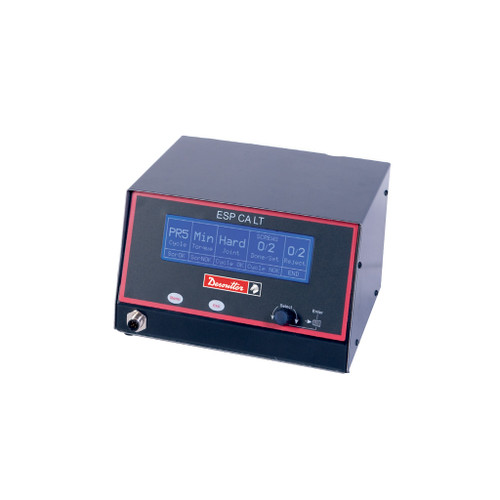 Desoutter ESP CA 110V Advanced Controller | For Desoutter SLC Series Screwdrivers