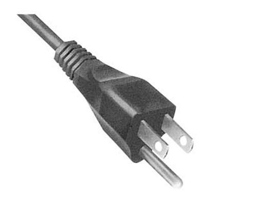 Desoutter Power Plug | SLC Series