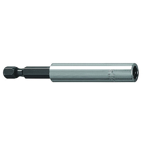 Apex M-490-6 Bit Holder