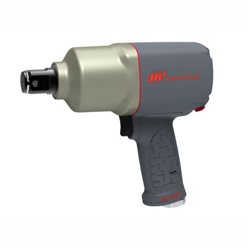 """Ingersoll Rand 2155QiMAX Impact Wrench 