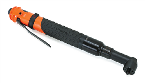 """Cleco 1/4"""" Angle Nutrunner 