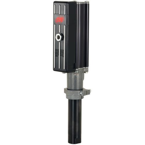 "Ingersoll Rand ARO LM2203A-31-C Piston Oil Pump | LM Series | 3:1 Ratio | 2"" Air Motor Diameter"