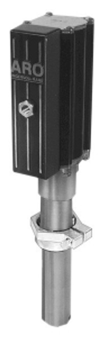 """Ingersoll Rand ARO Piston Pump for Oil - LM2305A-11-B - 5:1 Ratio - 3"""" Air Motor - 150 PSI Max Inlet Pressure"""