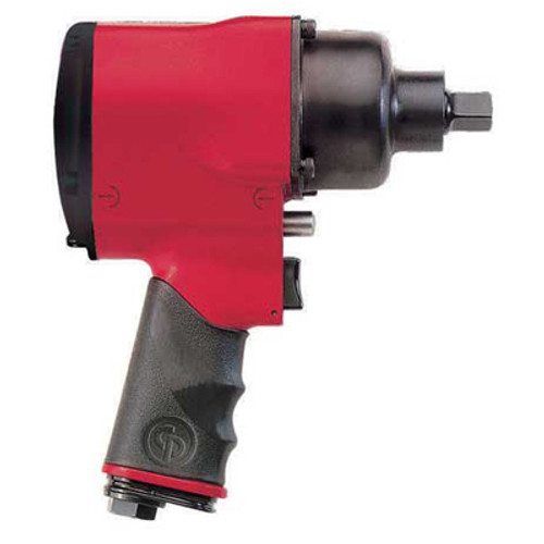 """Chicago Pneumatic CP6500-RSR Heavy-Duty Impact Wrench 