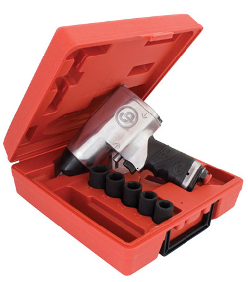 """CP734H Kit 