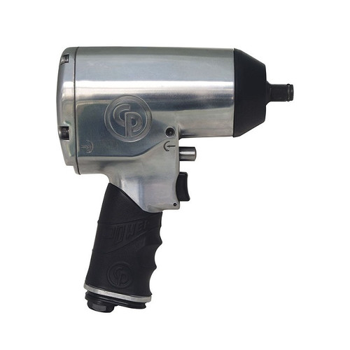 """Chicago Pneumatic CP749 Impact Wrench 