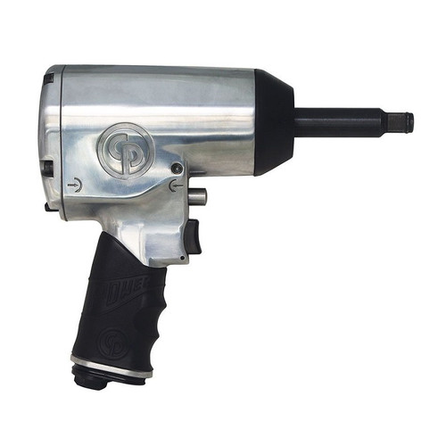 """Chicago Pneumatic CP749-2 Impact Wrench 