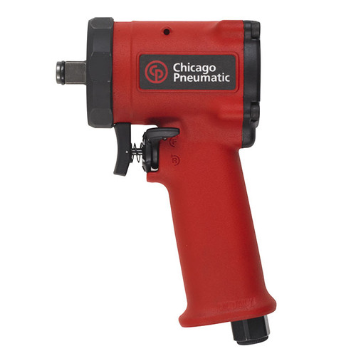 """Chicago Pneumatic CP7732 Ultra Compact Impact Wrench 