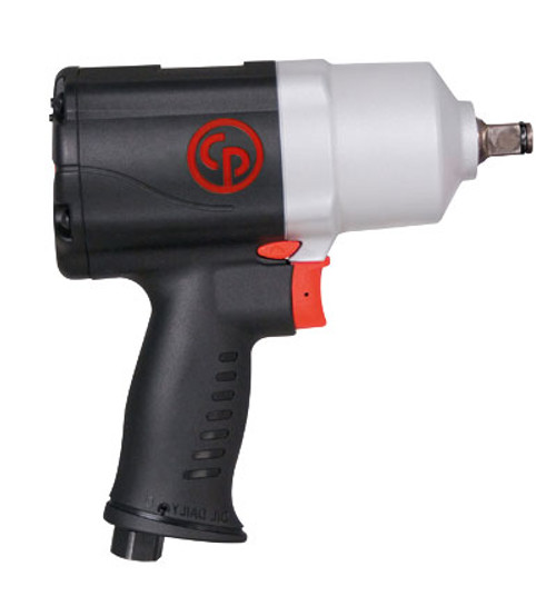 """Chicago Pneumatic CP7749 Compact Impact Wrench 