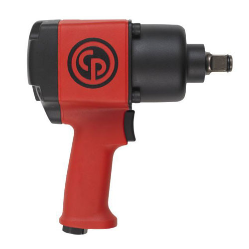 """Chicago Pneumatic CP6763 Impact Wrench 