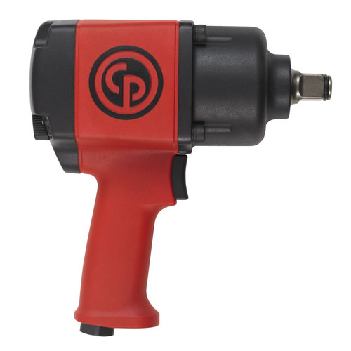 """Chicago Pneumatic CP7763 Compact Impact Wrench 