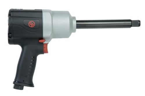 """Chicago Pneumatic CP7769-6 Compact Impact Wrench 
